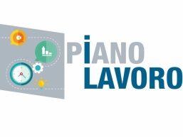 Parte il corso concorso della Regione Campania per i nostri giovani